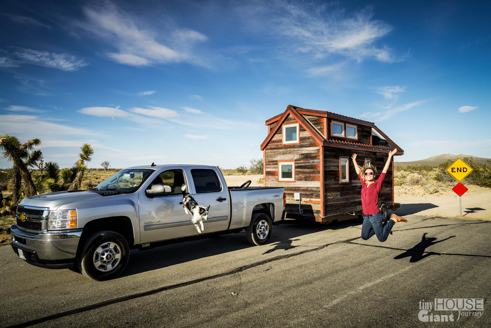 Tiny house faqs statistics and resources