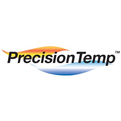 PrecisionTemp