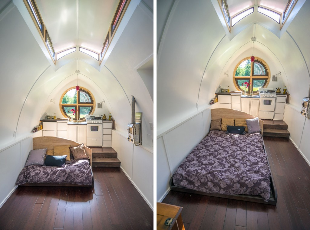 DewDrop-Tiny-House-Pull-Out-Bed---0002-2