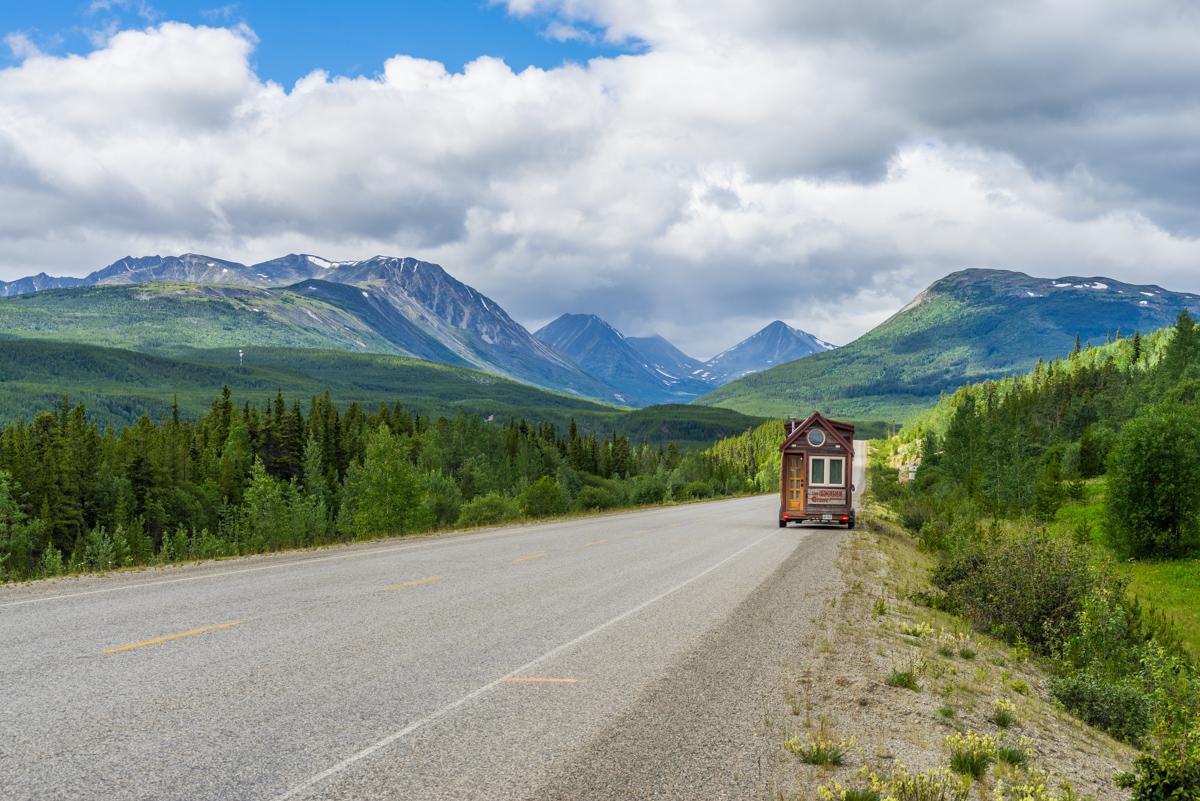 THGJ Alaska Highway – 0001