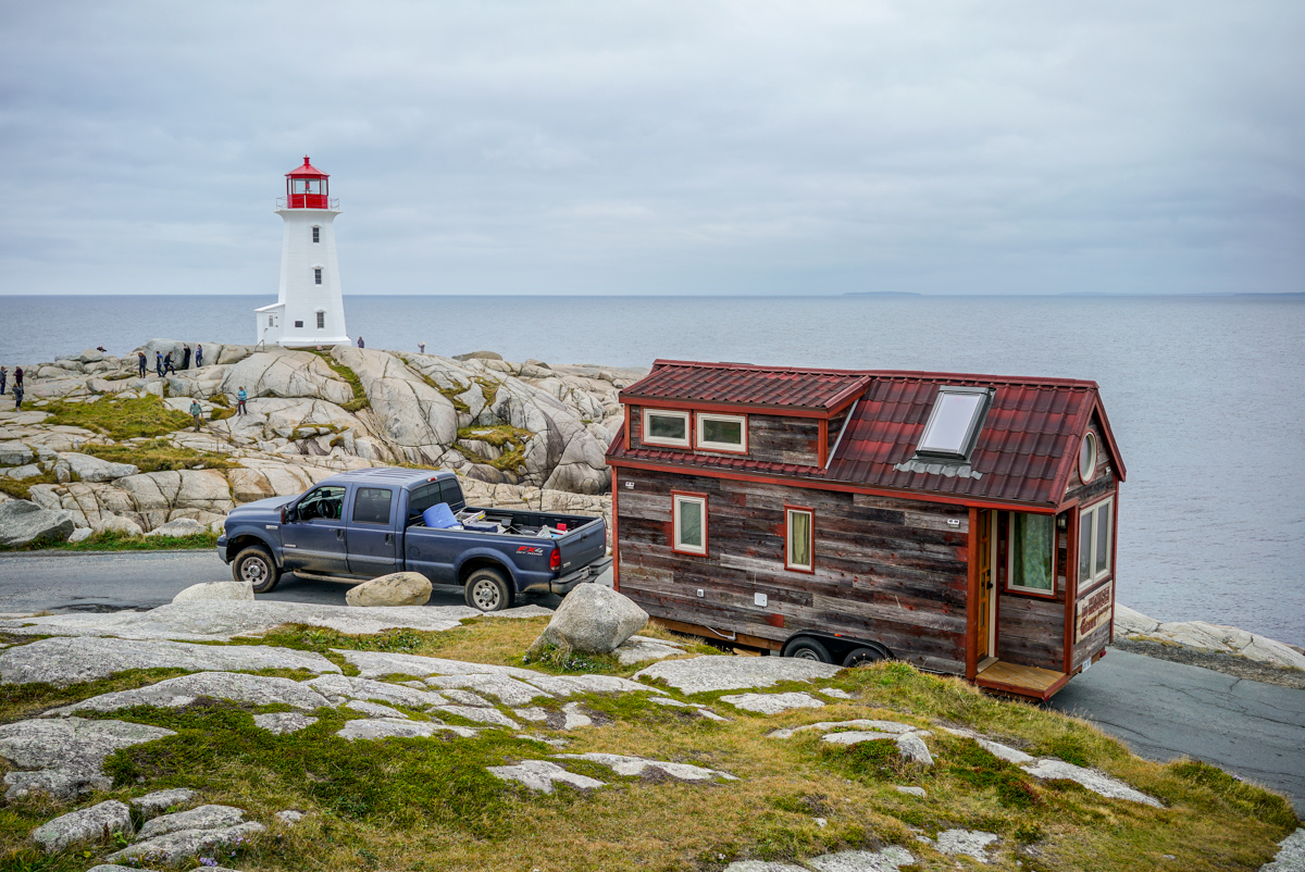 THGJ Peggy's Cove – 0002