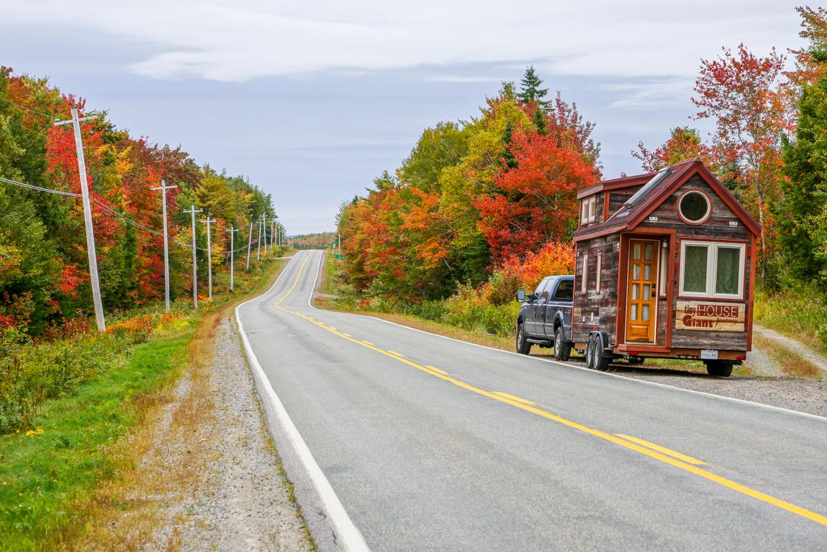 THGJ Route to Cape Breton – 0010
