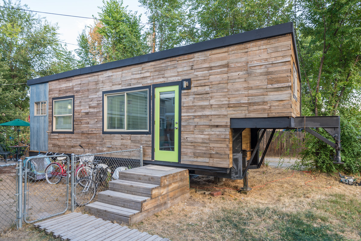 Macy Miller MiniMotives Boise Idaho Tiny House – 0009
