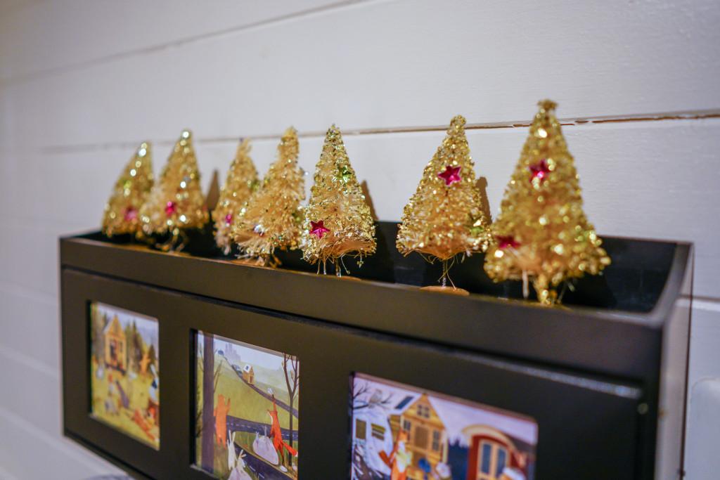 THGJ Christmas 2015 - 0002