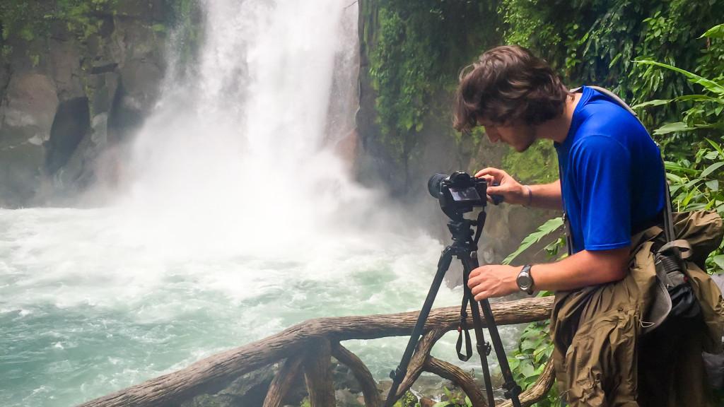 Costa Rica - 0003