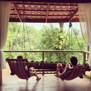 """5 ways NOT to be a """"Gringo"""" when visiting Costa Rica"""