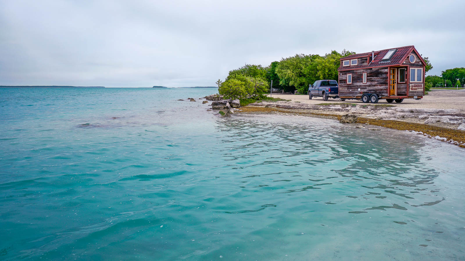 Rent A House On The Beach In Florida Keys