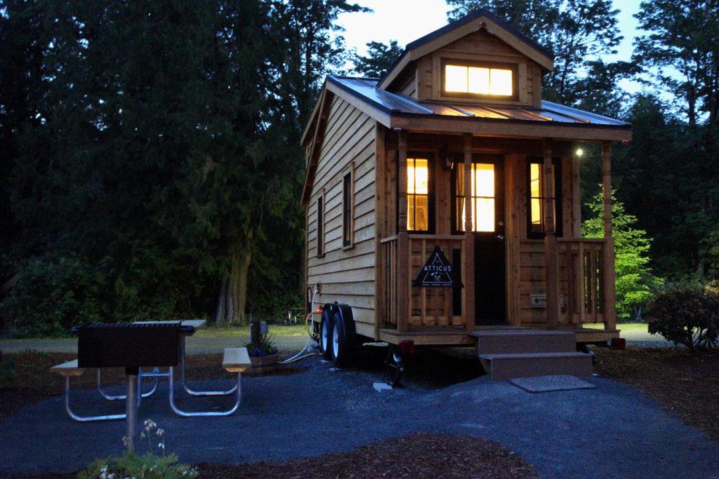 atticus-tiny-house