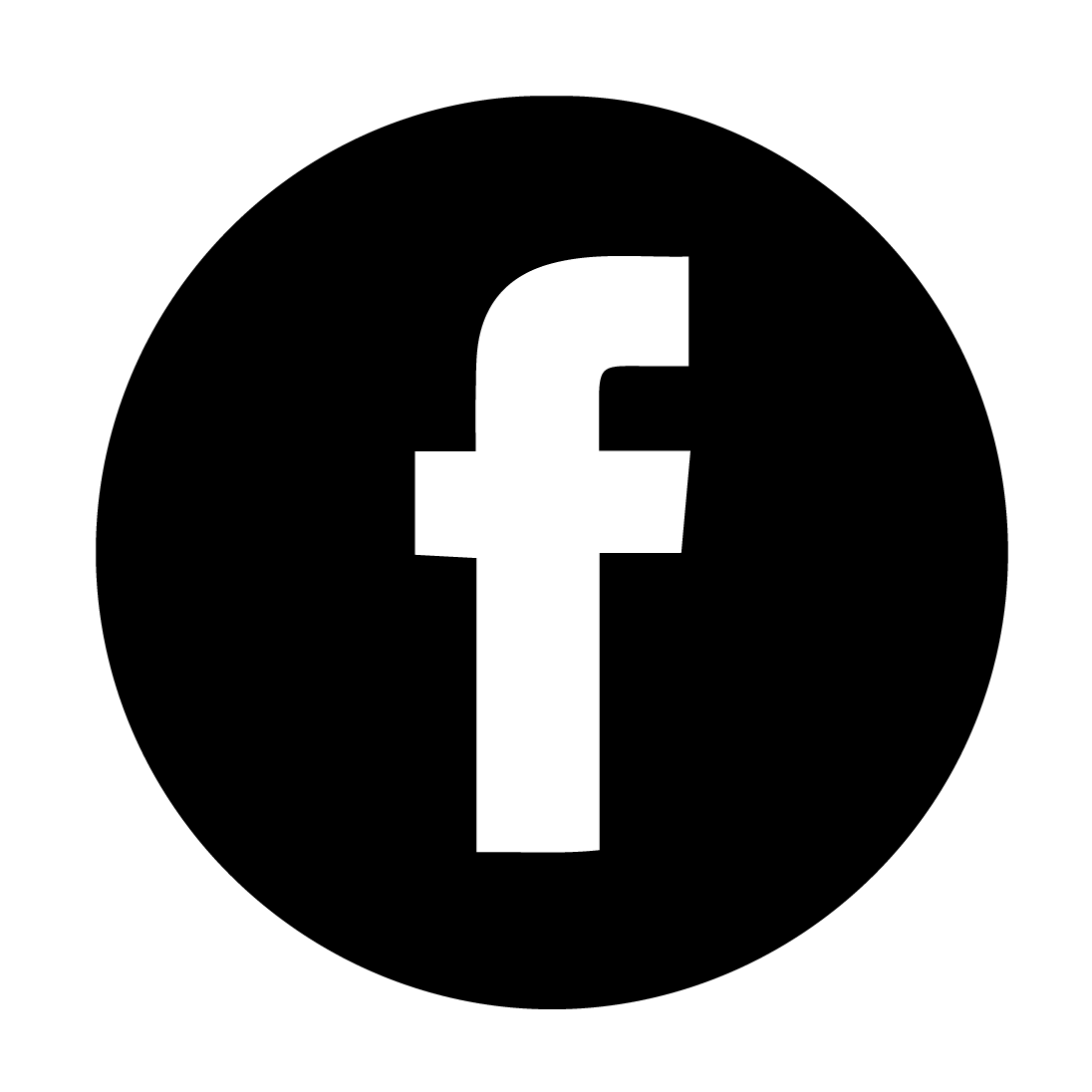 Interior Design Of House Facebook Icon Black Tiny House Giant Journey