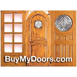 BuyMyDoors.com
