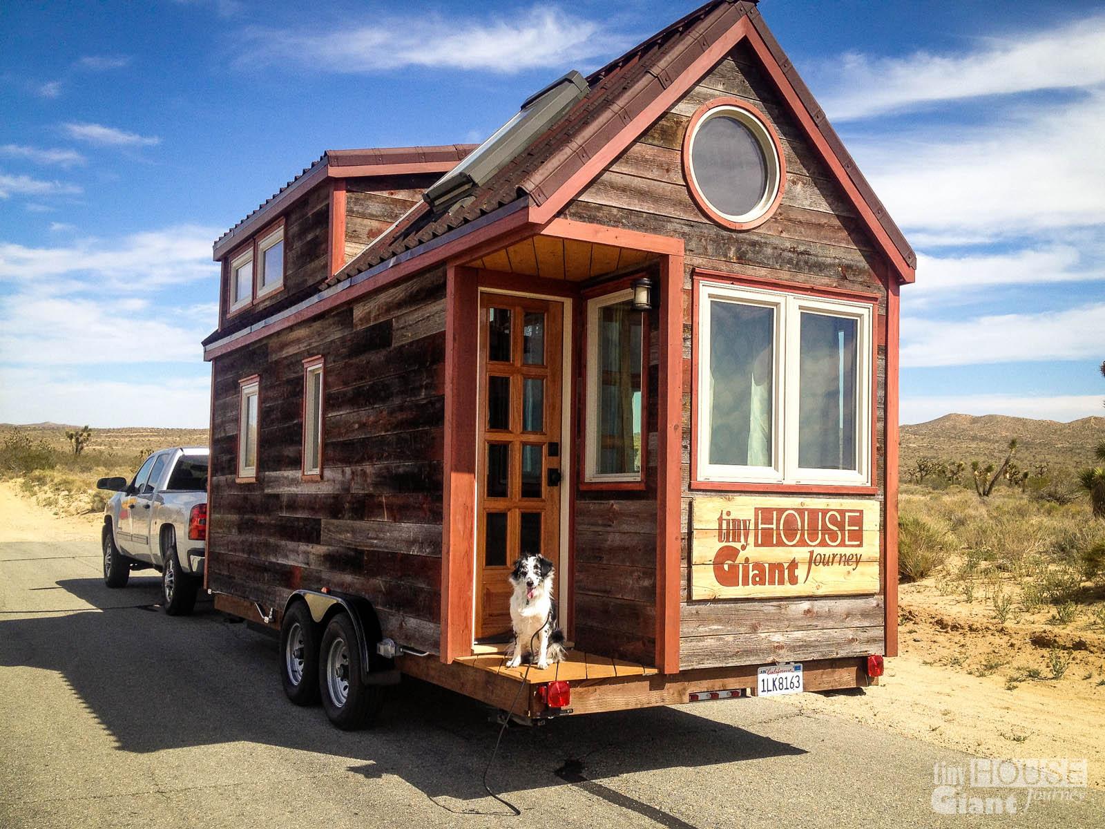 tiny house giant journey tiny house giant journey. Black Bedroom Furniture Sets. Home Design Ideas