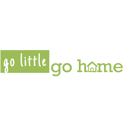 Go Little Go Home