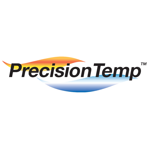 PrecisionTemp