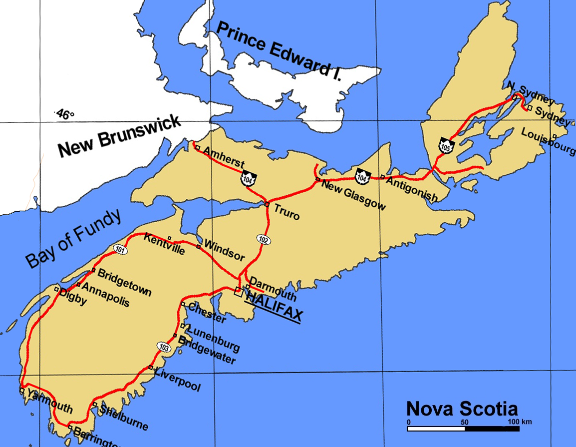 Nova_Scotia_base_map