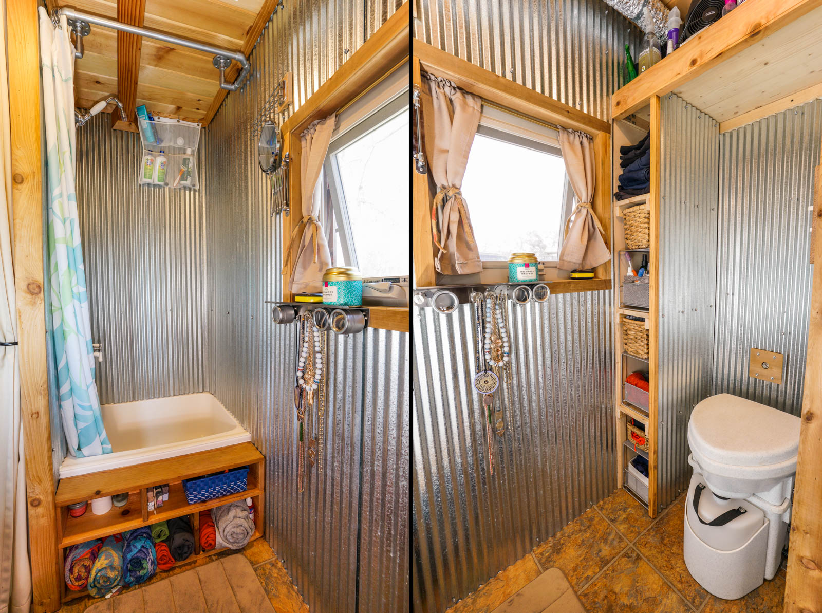 How To Mix Styles In Tiny Home Interior Design