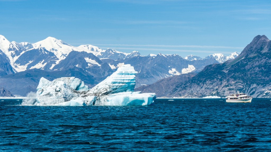Iceberg - 0001