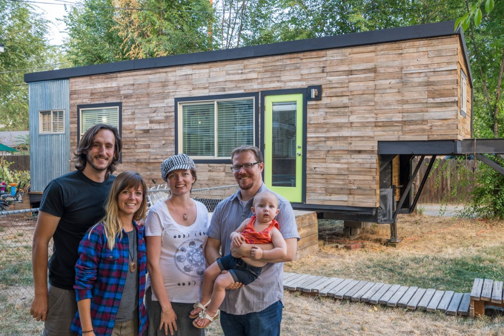 Macy Miller MiniMotives Boise Idaho Tiny House - 0008