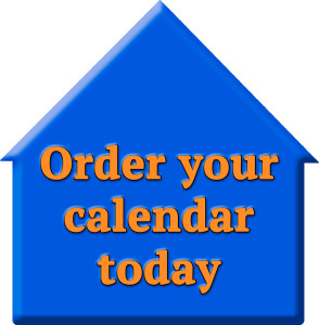 Order-your-calendar-today