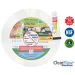 Clear Flow Hose