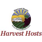 Harvest Host