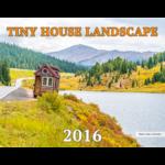 Tiny house Calendar 2