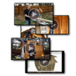 Tiny Home Builders Video copy