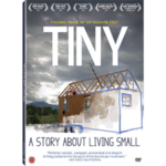 tiny the movie
