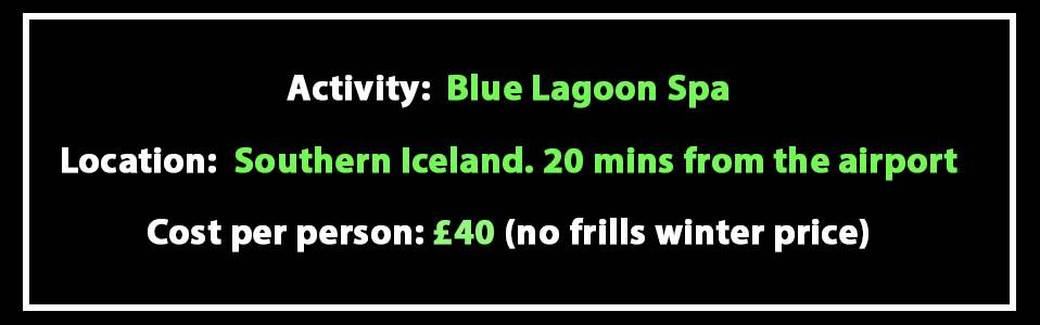 Activity_blue lagoon