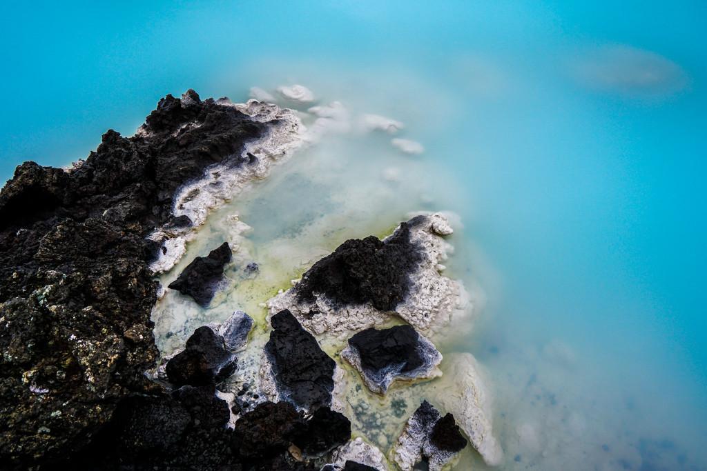 Iceland Blue Lagoon - 0003