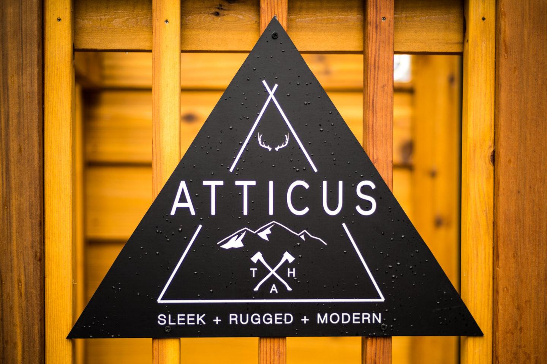 Mt Hood Tiny House Village Atticus Tumbleweed – 0001
