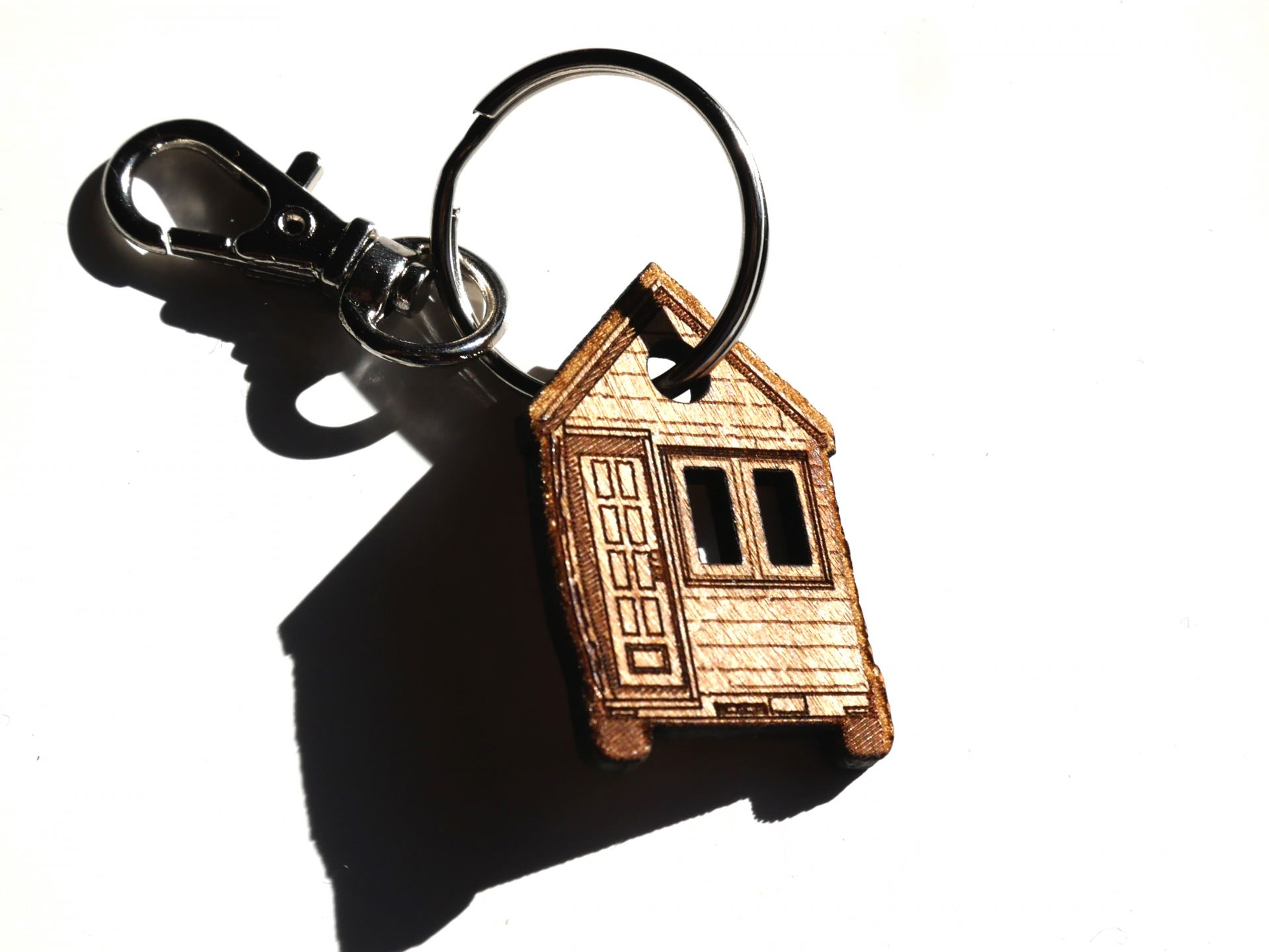 Tiny House Gifts