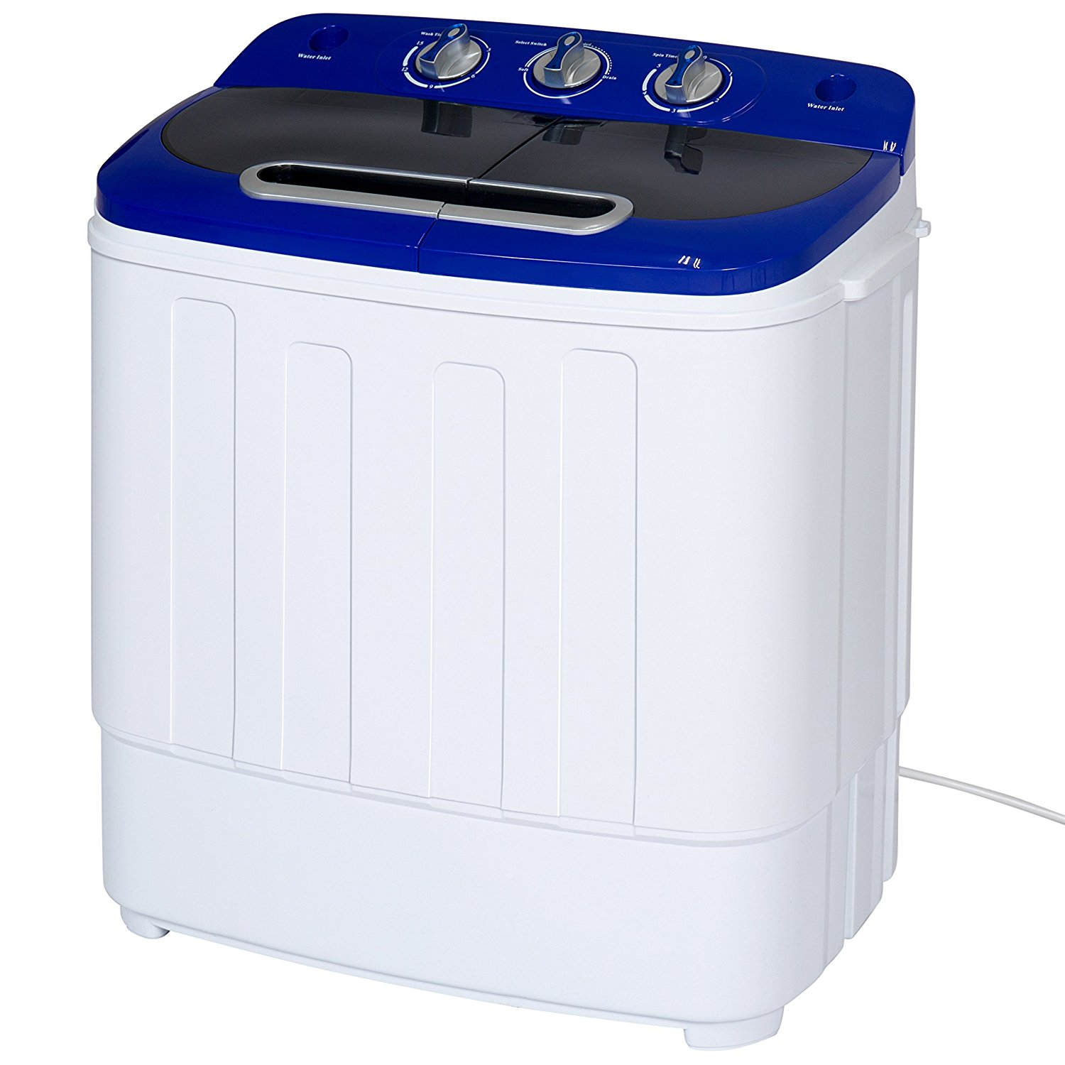 Laundry Unit Portland Efficient Washer Amp Dryer For Tiny