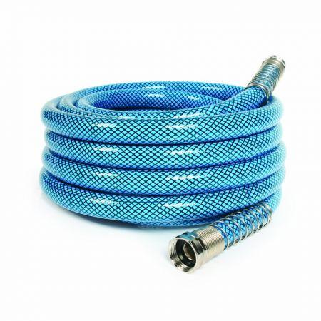 freshwater hose