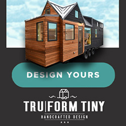 where to park a tiny house. The Legalities Of Tiny Homes Are Constantly Changing. Below I\u0027ve Tried To Provide As Much Information I Can On Subject. Before You Read, Pour Us Both Where Park A House