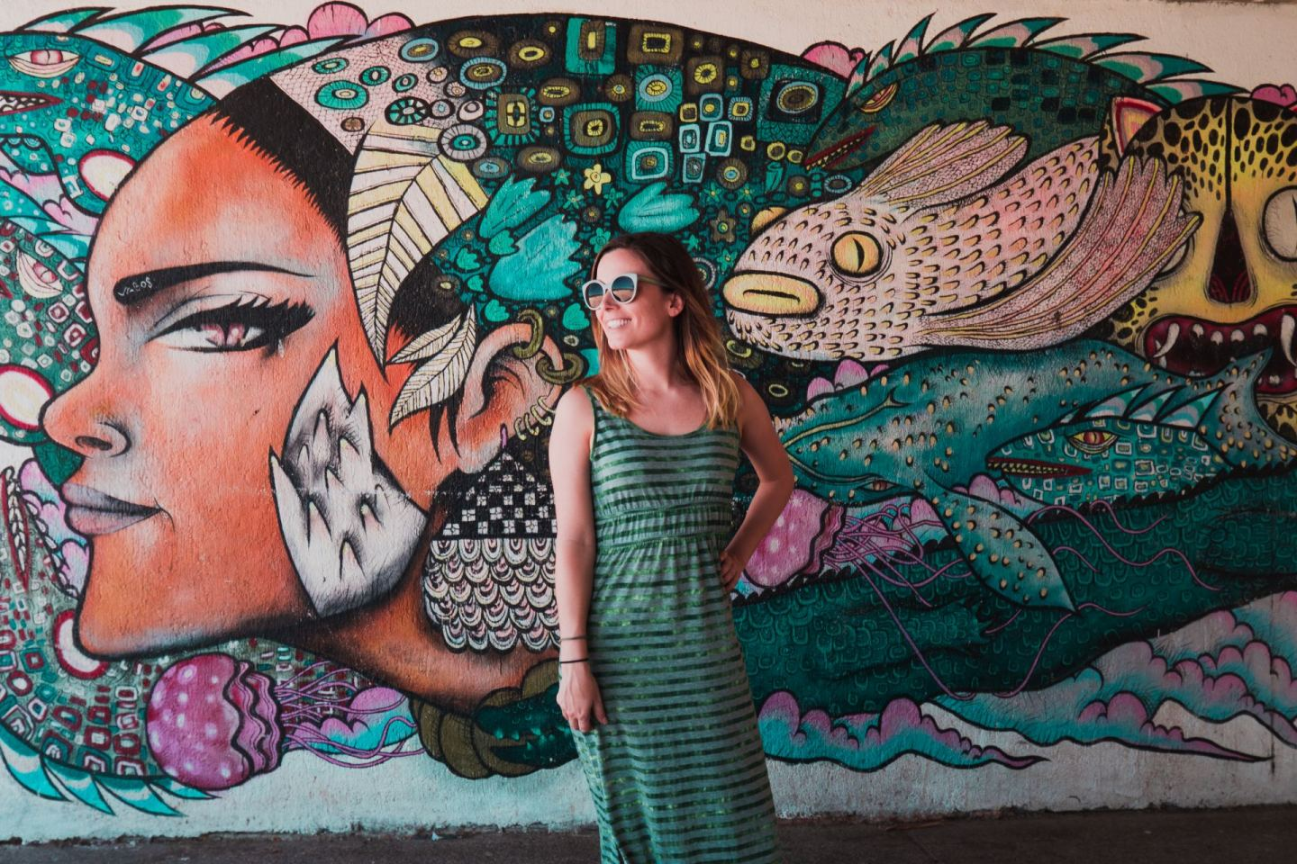 10 Things to Do in Sayulita, Mexico