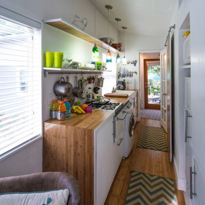 Tiny House Giant Journey: -Driven Alternative Living & Travel Blog on art article, tiny homes, tiny houses in arizona, tiny houses az, internet article, food article,