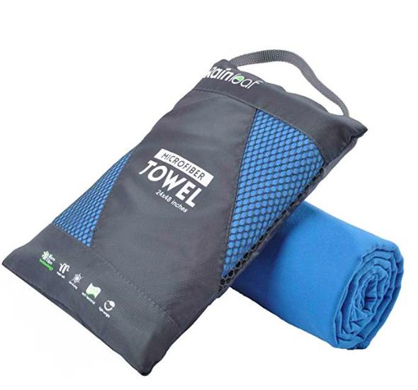 quick dry towel