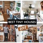 Best Tiny House