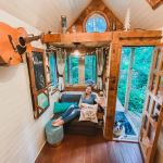 Tiny House Furniture