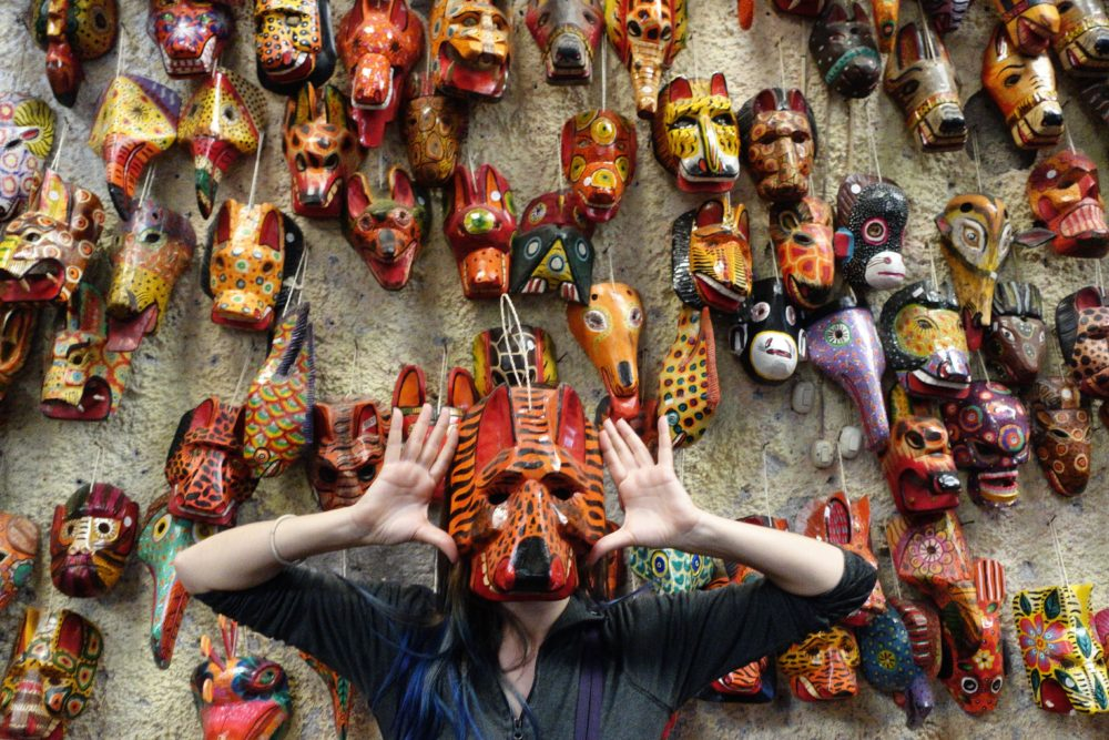 Antigua, Guatemala: 7 Cheap & Fun Things to Do