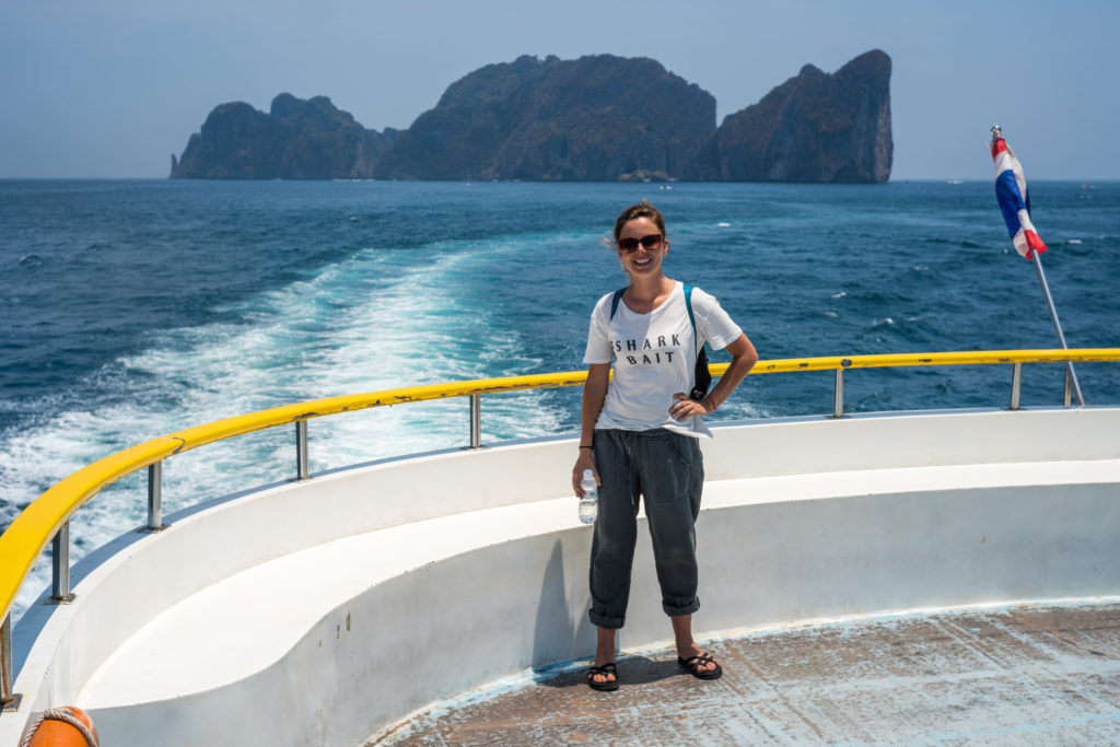 thailand-ko-phi-phi-island-0001