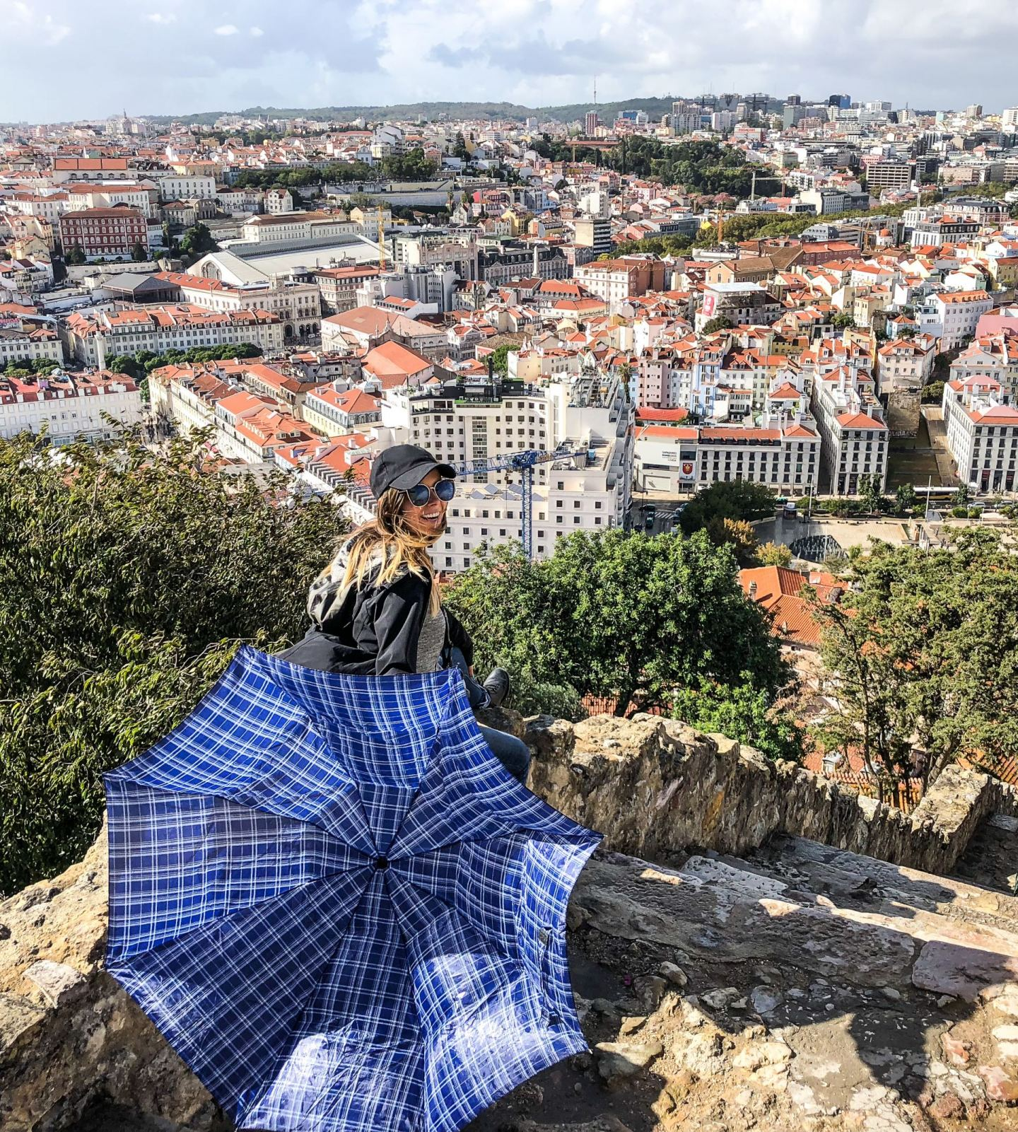 Lisbon, Portugal: Top Things to Do & Where to Stay on a Short Trip