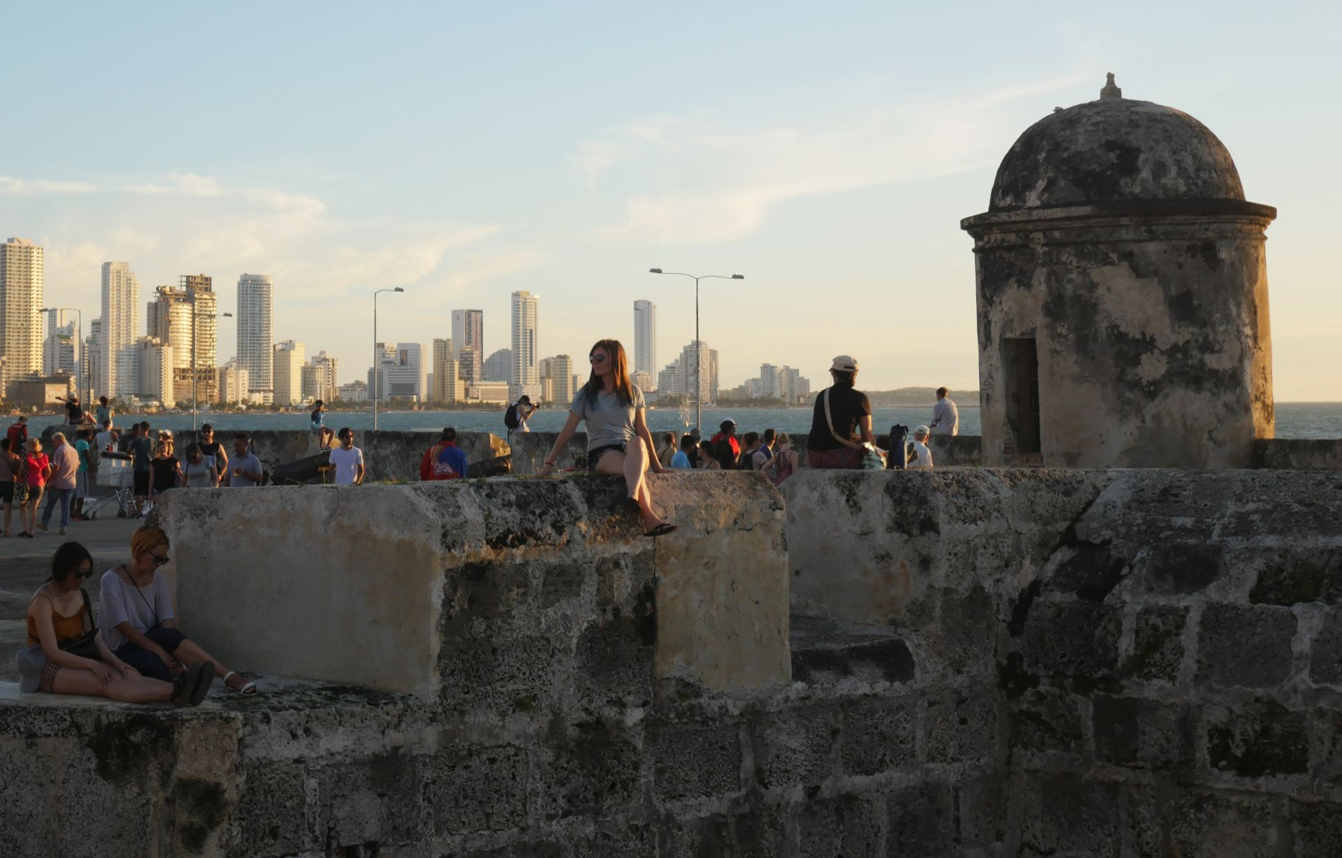 Cartagena Travel Guide: Visit Colombia's Gorgeous