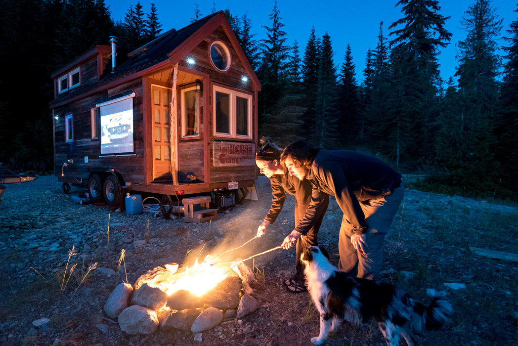THGJ-Canadian-Wilderness-Adventures-Camping-0003 (1)