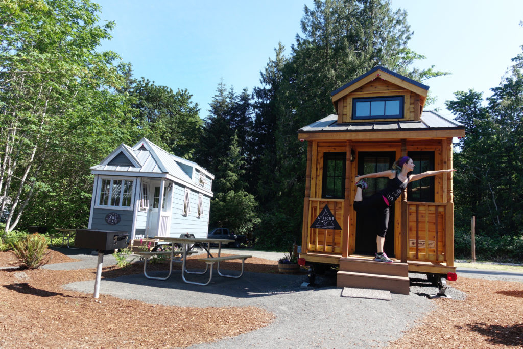 atticus-tiny-house1