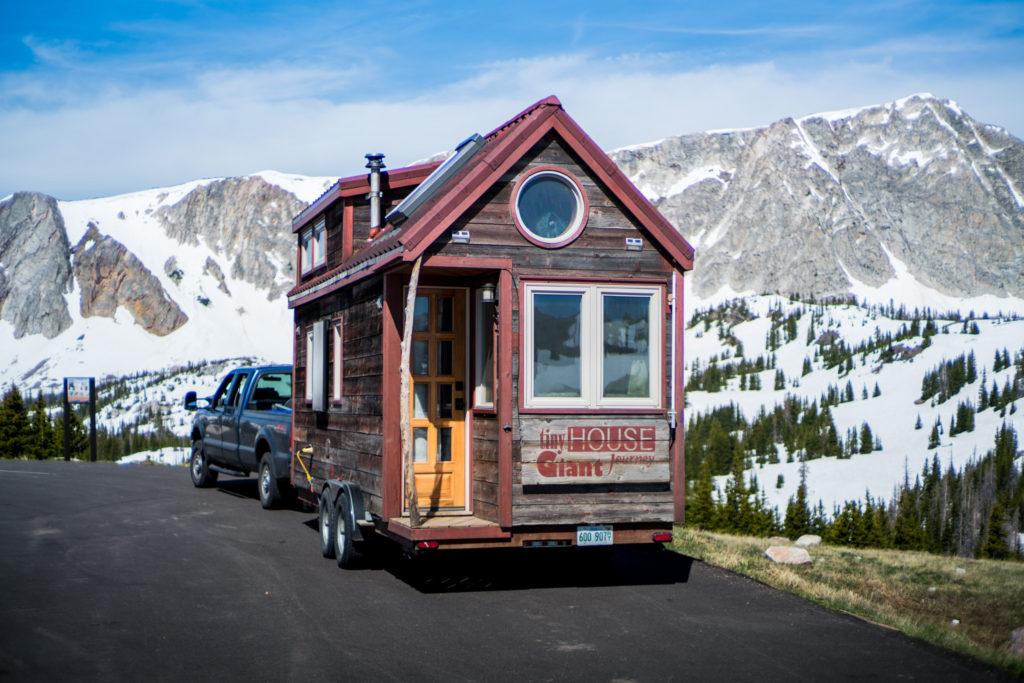 THGJ Wyoming Snowy Range - 0025